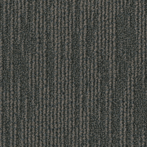 Airmaster Atmos by Desso by Tarkett | Carpet tiles