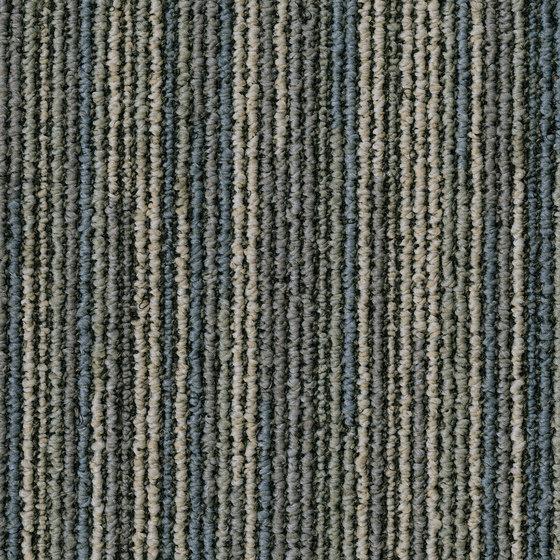 Airmaster Blend by Desso by Tarkett | Carpet tiles