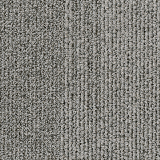 Airmaster Cosmo by Desso by Tarkett | Carpet tiles