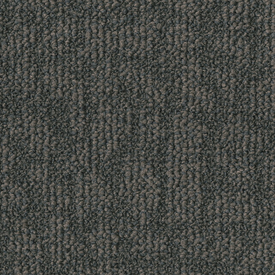 Airmaster Oxy by Desso by Tarkett | Carpet tiles