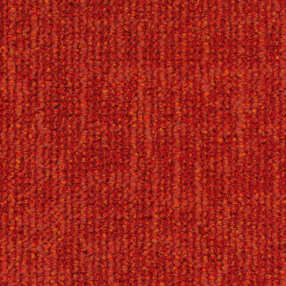 Airmaster Sphere by Desso by Tarkett | Carpet tiles