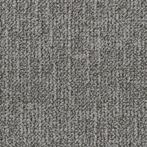 Airmaster Sphere by Desso by Tarkett | Carpet tiles