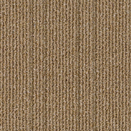Airmaster by Desso by Tarkett | Carpet tiles