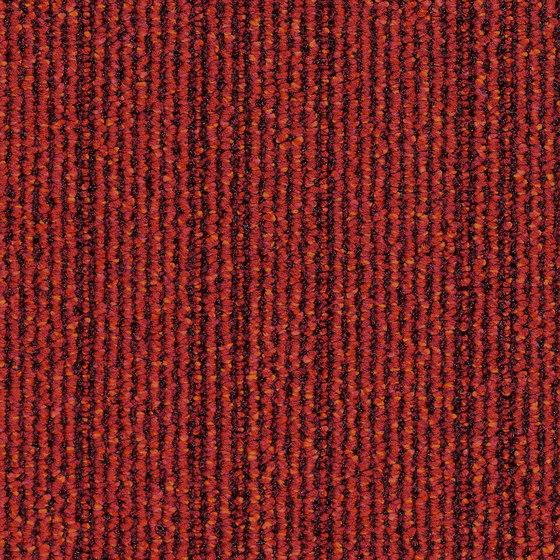 Airmaster by Desso by Tarkett   Carpet tiles