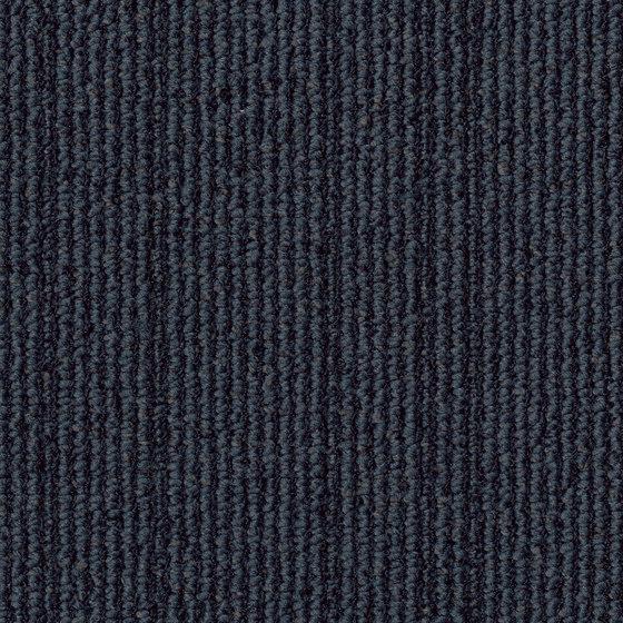 Airmaster by Desso by Tarkett | Carpet tiles