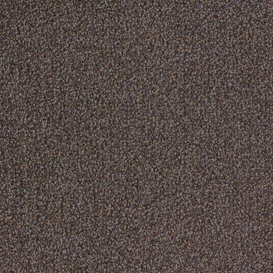 Arcade by Desso by Tarkett   Carpet tiles