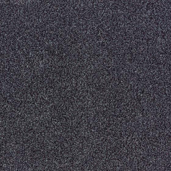 Arcade by Desso by Tarkett | Carpet tiles