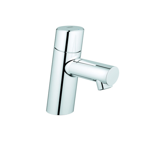 Concetto Pillar tap  XS-Size by GROHE | Wash basin taps