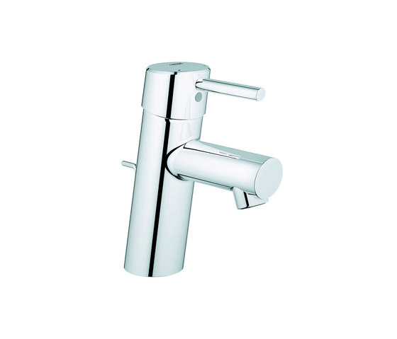 """Concetto Single-lever basin mixer 1/2"""" S-Size by GROHE 