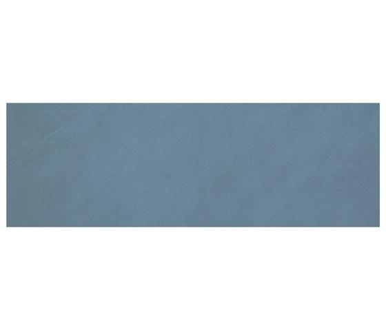 Color Now Avio di Fap Ceramiche | Piastrelle