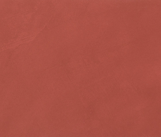 Color Now Marsala di Fap Ceramiche | Piastrelle