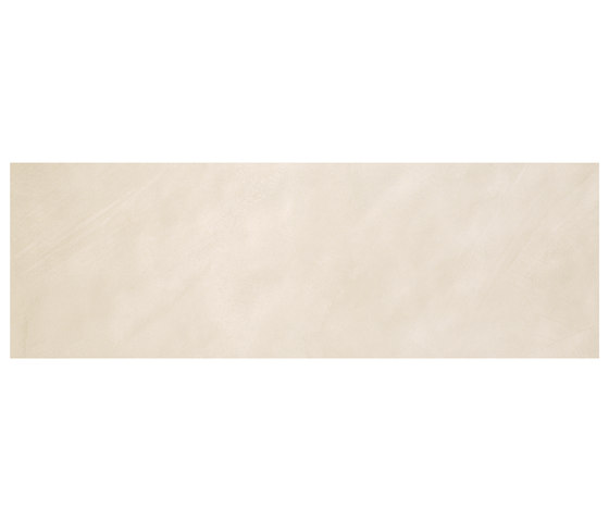 Color Now Beige by Fap Ceramiche | Ceramic tiles