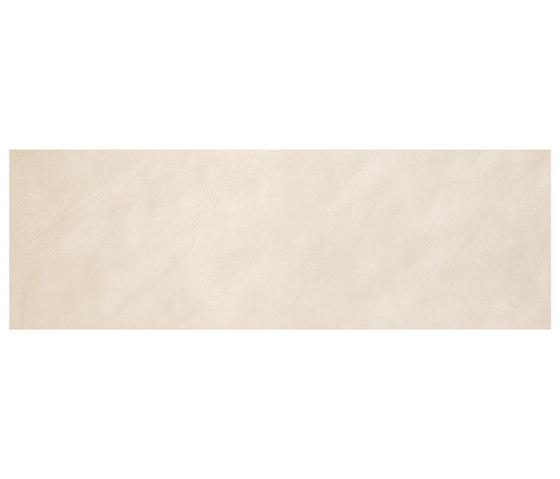 Color Now Beige de Fap Ceramiche | Carrelage céramique