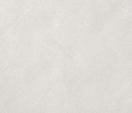 Color Now Perla di Fap Ceramiche | Piastrelle