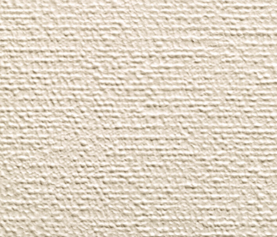 Color Now Dot Beige di Fap Ceramiche | Piastrelle ceramica
