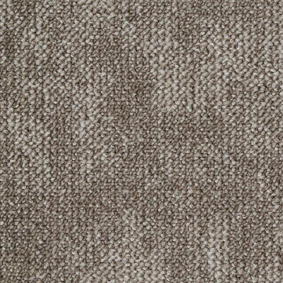 Desert by Desso by Tarkett | Carpet tiles