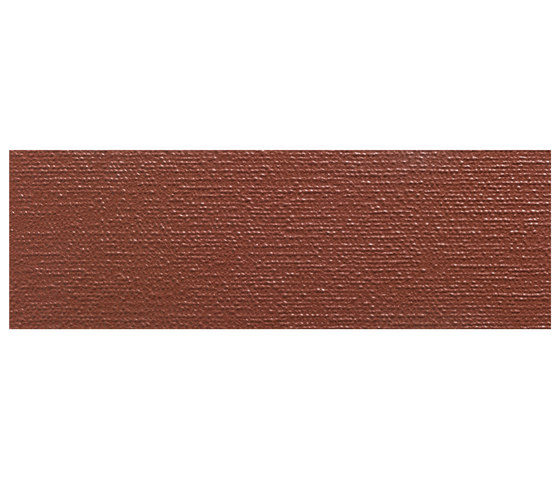 Color Now Dot Rame by Fap Ceramiche | Ceramic tiles
