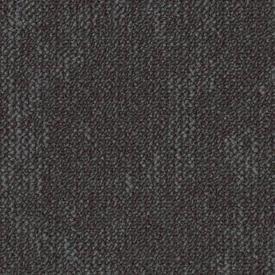 Desert by Desso by Tarkett   Carpet tiles