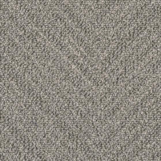 Edges Large by Desso by Tarkett | Carpet tiles