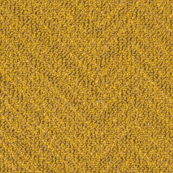 Edges Large by Desso by Tarkett   Carpet tiles