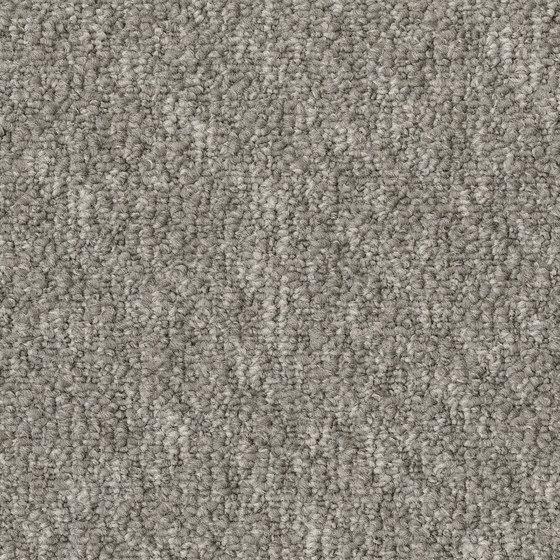 Edges Small by Desso by Tarkett | Carpet tiles