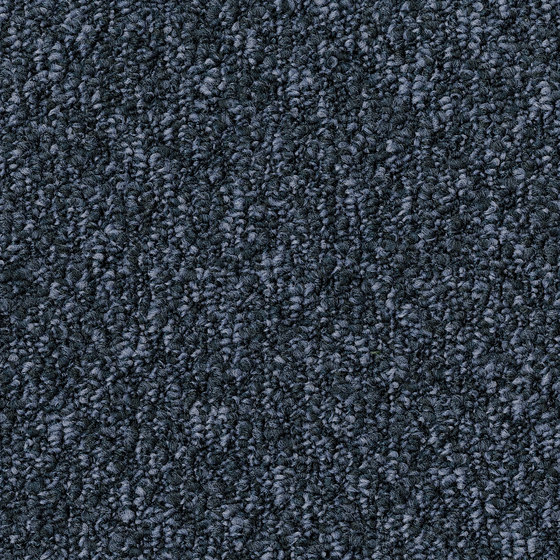 Edges Small by Desso by Tarkett   Carpet tiles