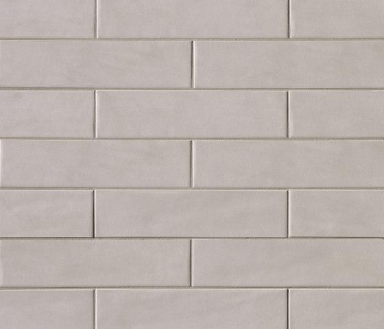 Boston Cemento by Fap Ceramiche | Ceramic tiles