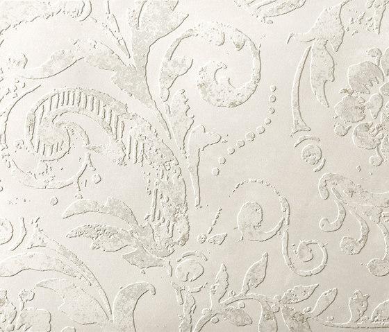 Color Now Damasco Ghiaccio Inserto by Fap Ceramiche   Ceramic tiles