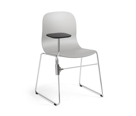 Neo lite chair von Materia | Stühle