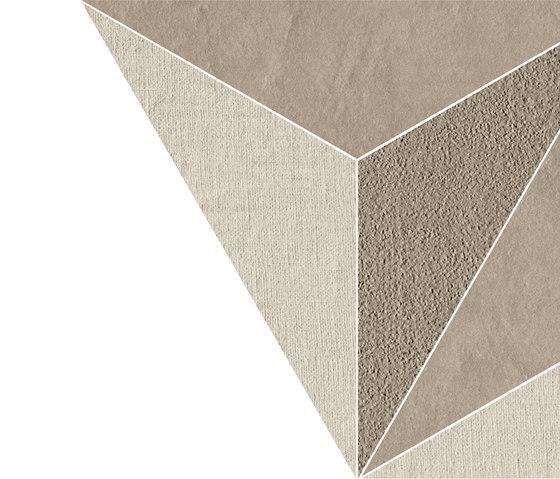 Trame | Jewel Chiaro by Lea Ceramiche | Ceramic mosaics