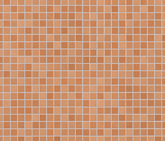 Color Now Curcuma Micromosaico de Fap Ceramiche | Mosaïques céramique