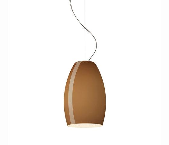 Buds 1 suspension by Foscarini | General lighting