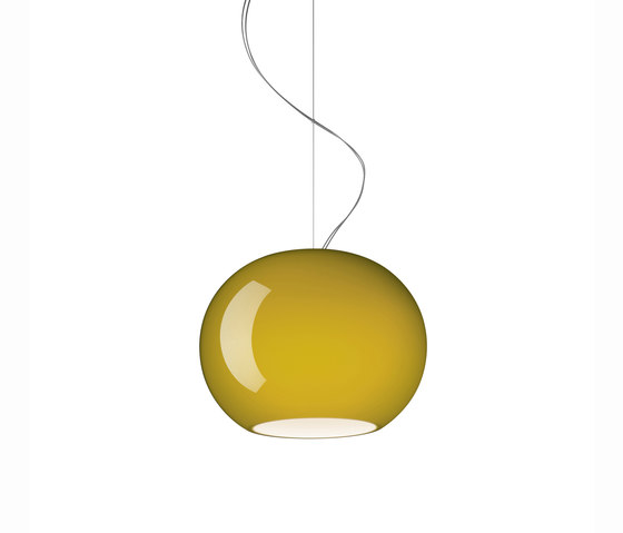 Buds 3 suspension by Foscarini | General lighting