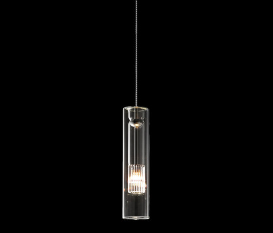 Fairy S C by Leucos   Suspended lights