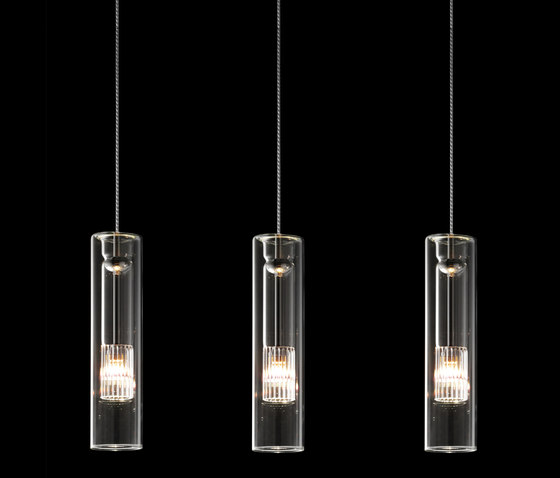 Fairy S C D3 by Leucos | Suspended lights