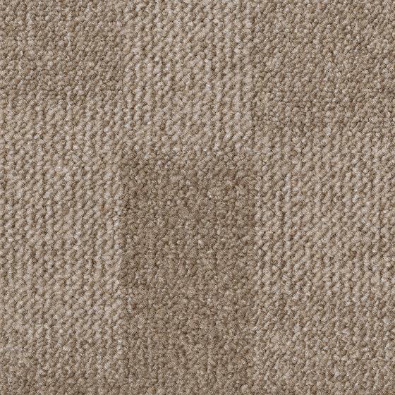 Essence Maze by Desso by Tarkett | Carpet tiles