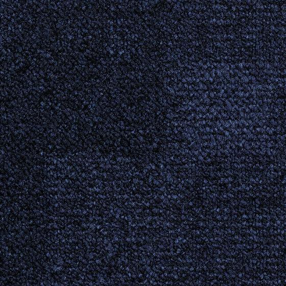 Essence Maze by Desso by Tarkett   Carpet tiles
