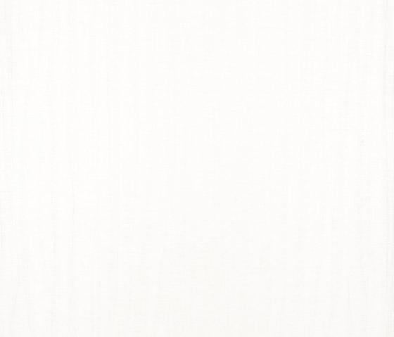 Ambience - 0001 de Kinnasand | Tejidos para cortinas