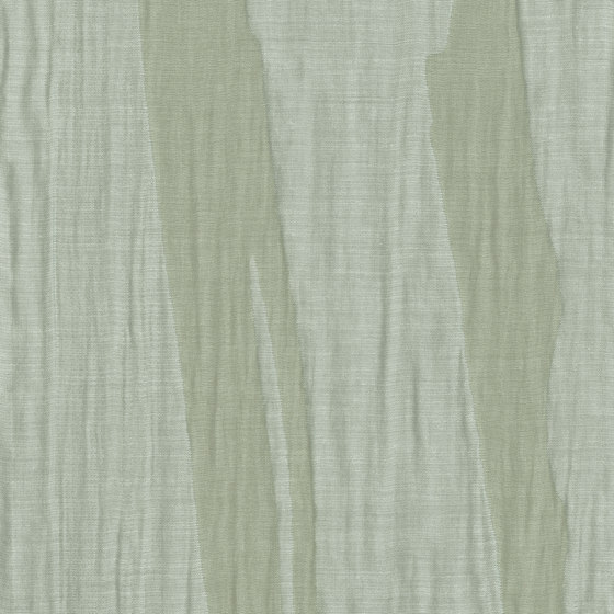 Ambience - 0014 by Kinnasand | Drapery fabrics