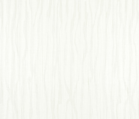 Ambience - 0014 de Kinnasand | Tejidos decorativos