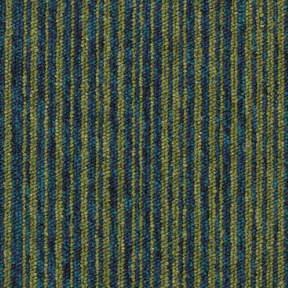 Essence Stripe by Desso by Tarkett | Carpet tiles