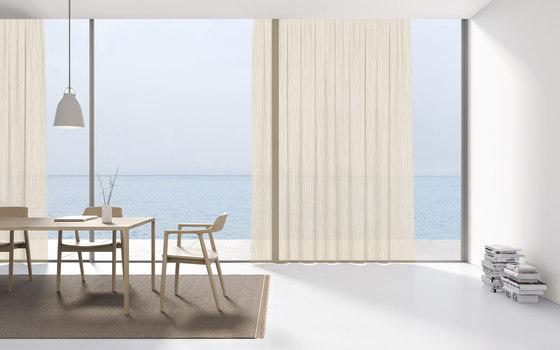 Ambience - 0020 by Kinnasand | Drapery fabrics