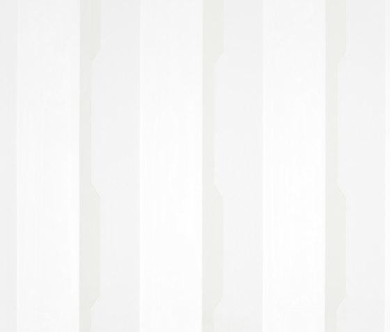 Big Scale - 0002 by Kinnasand   Drapery fabrics