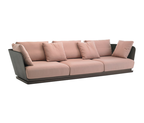 A. Cortese by Punt Mobles | Sofas
