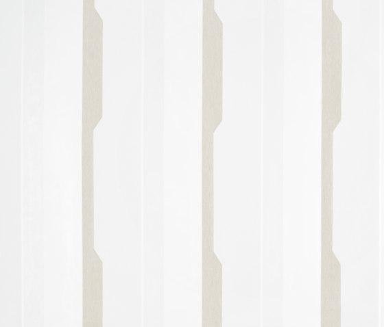 Big Scale - 0006 by Kinnasand | Drapery fabrics