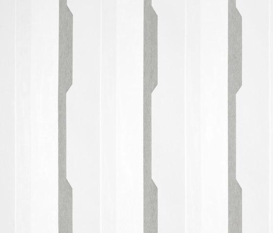 Big Scale - 0013 by Kinnasand | Drapery fabrics
