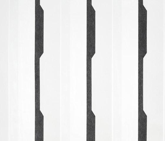 Big Scale - 0023 by Kinnasand | Drapery fabrics