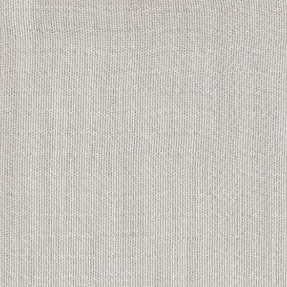 Bonus - 0001 de Kinnasand | Tejidos para cortinas