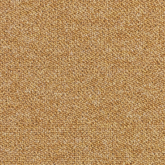 Essence Tiles by Desso by Tarkett   Carpet tiles