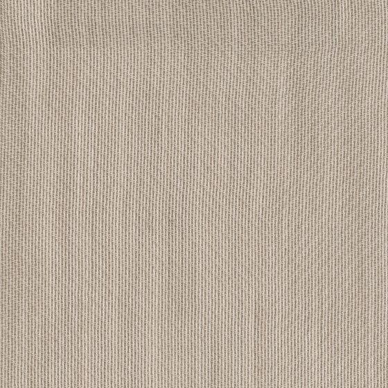 Bonus - 0002 by Kinnasand | Drapery fabrics